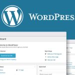 Creating a Website With WordPress Part 4: Plugins
