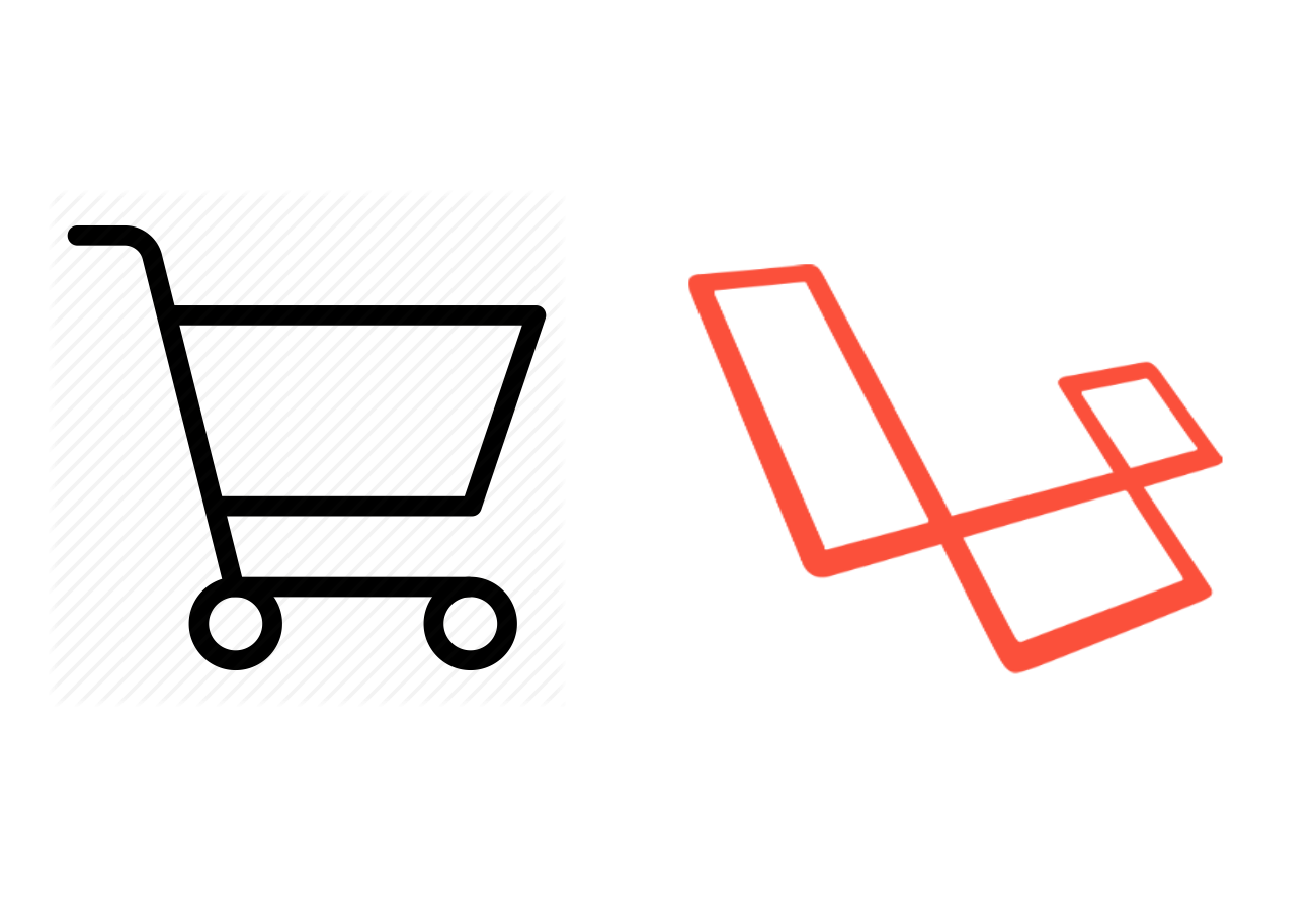 Creating a Shopping Cart With Laravel