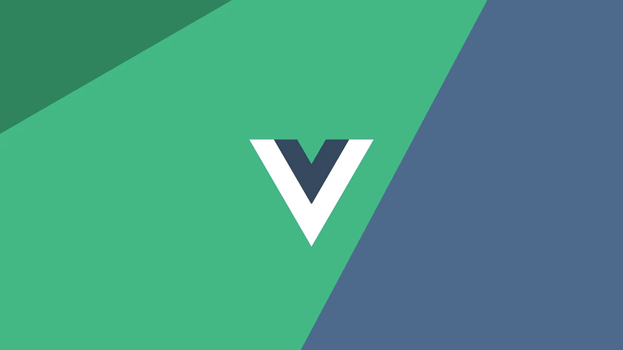 vuejs animations
