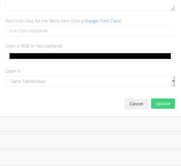 Learn How to Create Admin Panels Easily With Laravel Voyager