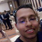 Wael Salah