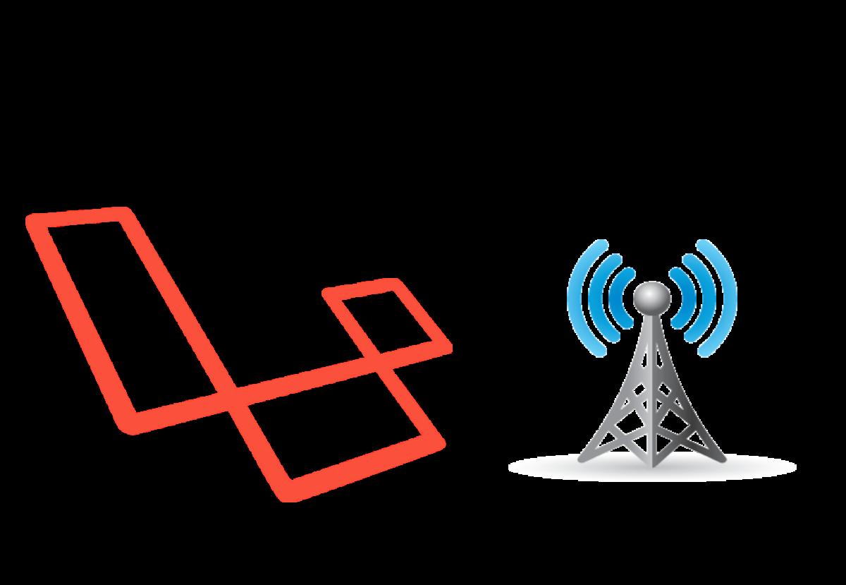 laravel echo server redis socket io