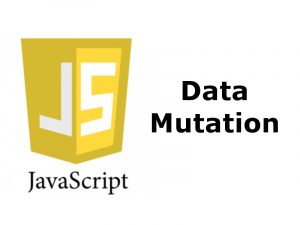 Updating Copies Of Data in Javascript Without Changing Original Source