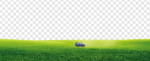 animated mpving car