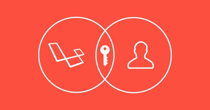 Token Based Authentication With Laravel 5 5 - Web and Mobile