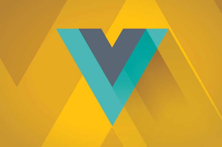 Creating Multi-step Form With Vuejs and Vuex Part 1 - Web