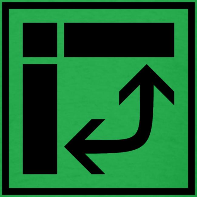 pivot-tables laravel