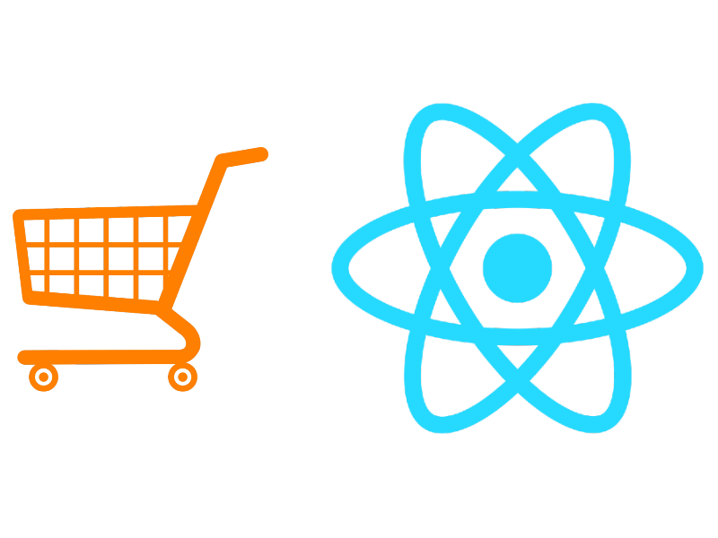 Building Shopping Cart With Reactjs and Redux
