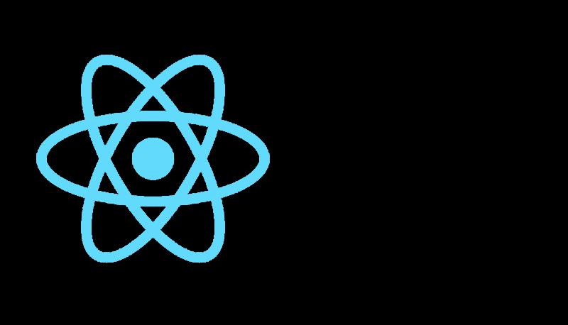 Validating ReactJS Forms