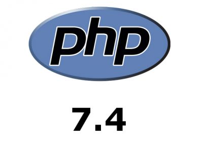 PHP 7.4.0 is Ready To Be Released