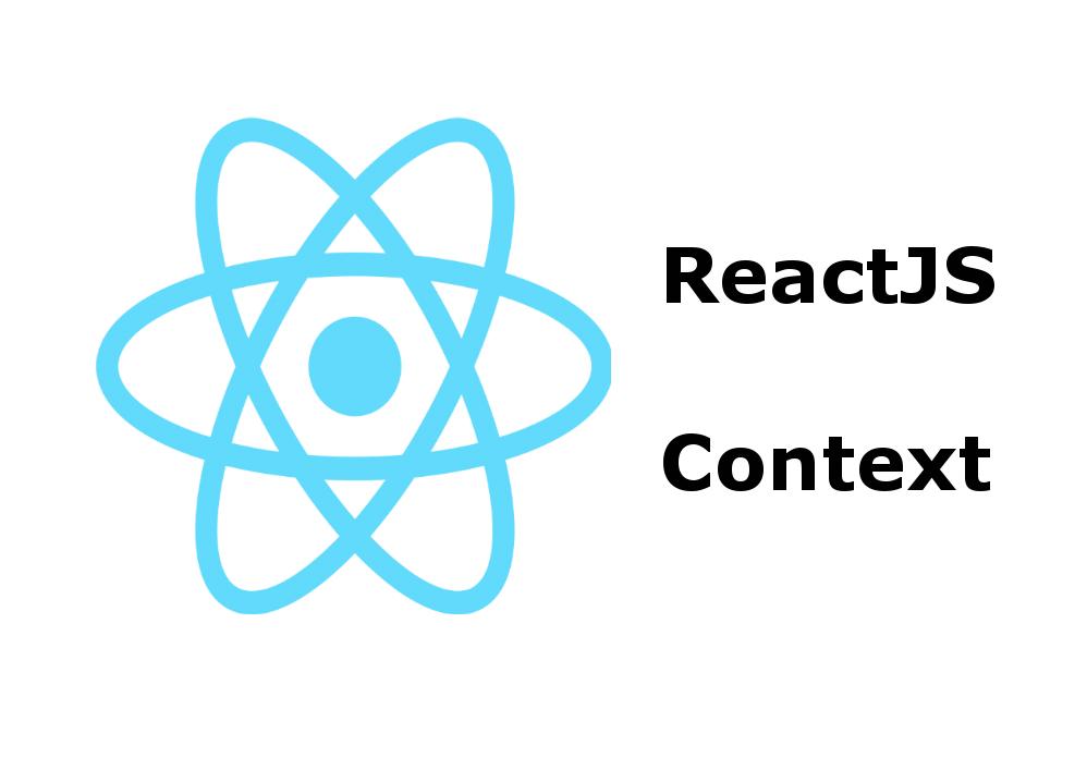 Reactjs Context and Sharing Data Between Components