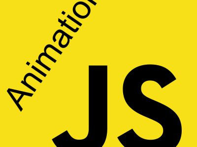 Animation Concepts In Javascript With Examples