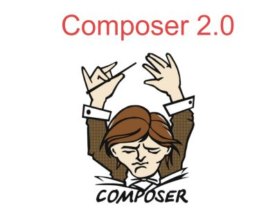Composer V 2.0 is now available!
