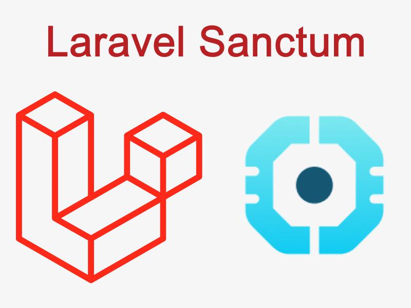 Laravel 8 Sanctum Authentication For SPA and Mobile APIS