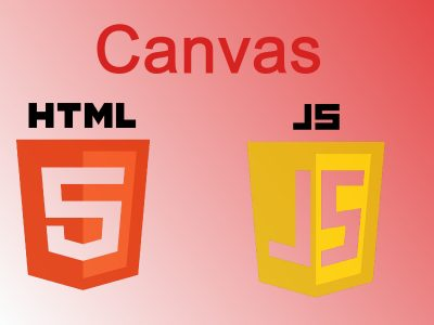 HTML Canvas Manipulation With Javascript Series Drawing 2D