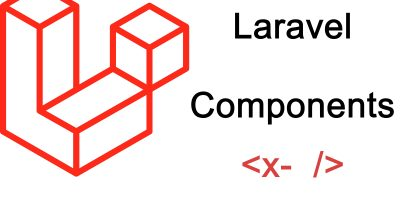 Laravel 8 Blade Components and How To Use It