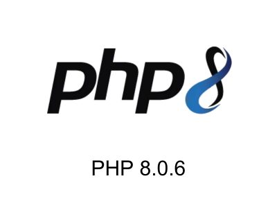 Incoming Release PHP 8.0.6