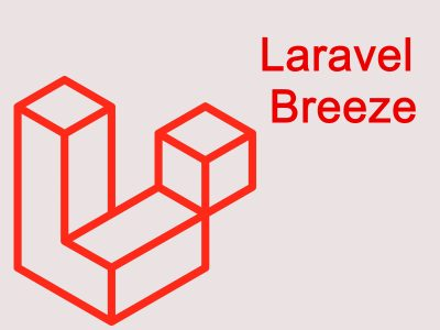 Building a Simple CMS With Laravel Breeze