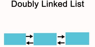 SPL Data Structures In PHP The SplDoublyLinkedList